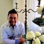 Horóscopo de la semana 9 de febrero 2015 por Juan Jimenez Coll